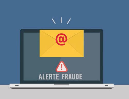 Arnaque par e-mail : un pseudo hacker prétend avoir piraté votre ordinateur